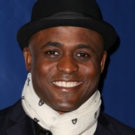 Comedian, Broadway Vet Wayne Brady Coming to Capitol Center for the Arts, 5/5