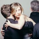 Opera Philadelphia Announces 'Provocative' 2016-2017 Season