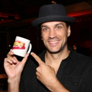 Broadway AM Report, 7/15/2016 - Will Swenson in 'PIRATES', THE BODYGUARD and More!