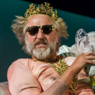 BWW Review: PETER GYNT [RECYCLED] at ASB Waterfront Theatre Auckland