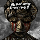 Reema Major Releases New Single 'AK47' Off Her Forthcoming Album LegenDiary