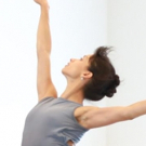 Houston Ballet to Participate in 2015 World Ballet Day Tomorrow