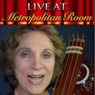 Jazz Women of NY Celebrate Women In Jazz Month at Metropolitan Room