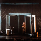 Review Roundup: Opera Lafayette's LEONORE, OU L'AMOUR CONJUGAL