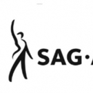 SAG-AFTRA National Board of Directors Approves Music Video Agreement, Election and Convention Rules