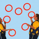 Ocean State Theatre Company to Present THE AIRBORNE JUGGLERS 11/12