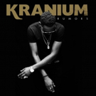 Kranium Announces Release of New Special Project 'Rumors'