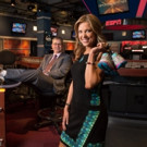 ESPN2 and ABC7 Present the 2015 TCS New York City Marathon Today