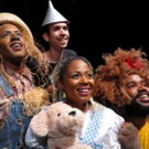 Harlem Rep to Stage Jazzy THE WIZARD OF OZ for Young Audiences