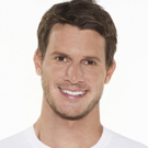 Daniel Tosh and Special Guests to Appear at the Taco Bell Arena This May