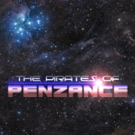 freeFall Theatre Presents THE PIRATES OF PENZANCE (in space)!