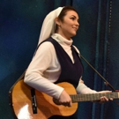 BWW Review: UCF's THE DIVINE SISTER is Delightfully Unholy Comedy