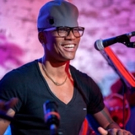 Carnegie Hall to Welcome The Pedrito Martinez Group This Month in Zankel Hall