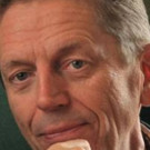 Gary Hanson Named Interim CEO of the Toronto Symphony Orchestra
