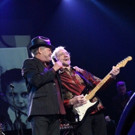 Bergen Performing Arts Center Present THE MONKEES—GOOD TIMES: 50th ANNIVERSARY TOUR 11/20