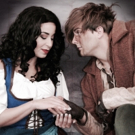 BWW Feature: Slow Burn Theatre Company's THE HUNCHBACK OF NOTRE DAME