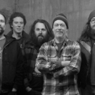 Built To Spill Plays the Fox Theatre Tonight