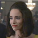 BWW Recap: Chat LIVE as We Recap TIMELESS 10/17 at 10pm ET