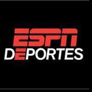 The NBA 2015-16 Season Returns to ESPN Deportes