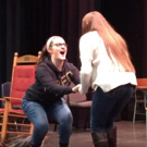 STAGE TUBE: Gahanna Lincoln High School Presents First Ever 'Miscast Gala', 1/20