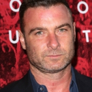 Liev Schreiber, Michael Kahn & Michael Tuch Foundation to be Honored at Red Bull Theater's Running Of The Red Bulls Benefit