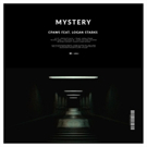 Cpaws and Logan Starks Make Their Mark with 'Mystery'