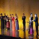 The Canada Opera Company Announces Finalists for Annual Vocal Showcase at Gala Fundraiser