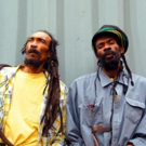 Israel Vibration and Roots Radics Head to Fox Theatre, 10/20