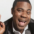 Tracy Morgan Headed to bergenPAC in 2016