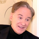 BWW TV: PRESENT LAUGHTER's Kevin Kline & Company Get Ready to Bring Noel Coward Back to Broadway