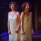 Photo Flash: First Look at Colleen Fee and Britt-Marie Sivertsen in Revised SIDE SHOW at Porchlight Music Theatre