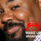 WAKE UP with BWW 11/9/2015 - SCHOOL OF ROCK Is Now in Session!