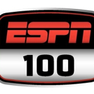 ESPN Reveals Final High School Basketball Rankings for ESPN 100