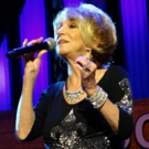 'Miss Country Soul' Jeannie Seely Marks 48 Years with the Grand Ole Opry