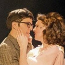 BWW Review: SSR's LITTLE SHOP OF HORRORS is Anything but a Horror