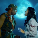 VIDEO: Todrick Hall Re-Imagines PETER PAN with Help from Katy Perry!