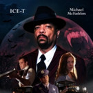 Ice-T Overthrows Law & Order in the First Trailer for BLOODRUNNERS