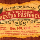 BWW Review: Teatro Vivo's NUESTRA PASTORELA is a Heartwarming Holiday Comedy For All Ages