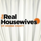 Bravo to Premiere Part I of THE REAL HOUSEWIVES OF ORANGE COUNTY Reunion, 11/7