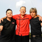 Reverend Horton Heat to Play the Fox Theatre This Winter