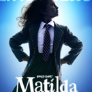 MATILDA Celebrates 3 Years on Broadway with $89 Tickets