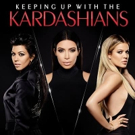 E! to Premiere Season 11 of KEEPING UP WITH THE KARDASHIANS, 11/15