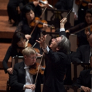 Michael Tilson Thomas and the San Francisco Symphony Releases All-Debussy Album, 10/28