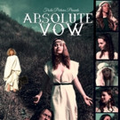 New Trailer Released for Jared Masters' Biblical Thriller ABSOLUTE VOW