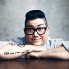 We're Funny That Way Festival Returns Featuring Lea DeLaria, Stephen Wallem, and More