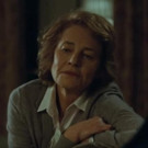 Charlotte Rampling Stars in Emotional Tour-de-Force 45 YEARS