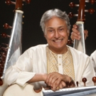 BWW Review: MAESTRO AMJAD ALI KHAN & SONS Mesmerizes at Orpheum Theatre