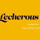 Cock and Bull Theatre Gets 'Lecherous' with World Premiere This October
