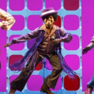 BWW Review: MOTOWN THE MUSICAL Will Have You Dancing in Your Seat