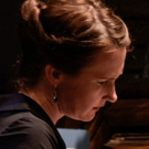 Photo Flash: Palm Beach Dramaworks Presents COLLECTED STORIES